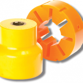 Urethane Couplings