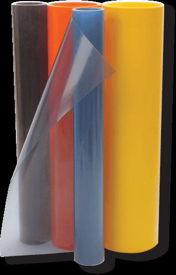 Polyurethane Sheet Stock | Precision Urethane